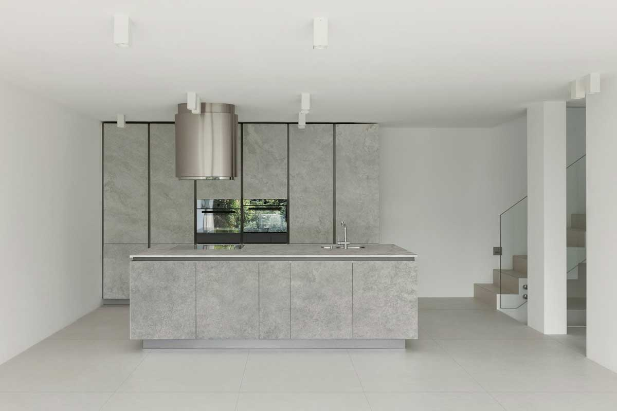 AR_UP_azul_bateig_limestone_amb7_kitchen