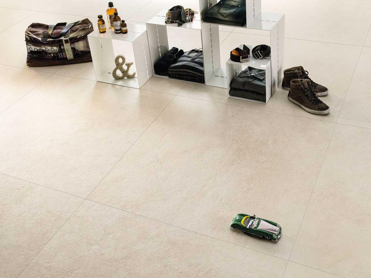 AR_UP_jerusalem_limestone_amb1_SO_concept_store