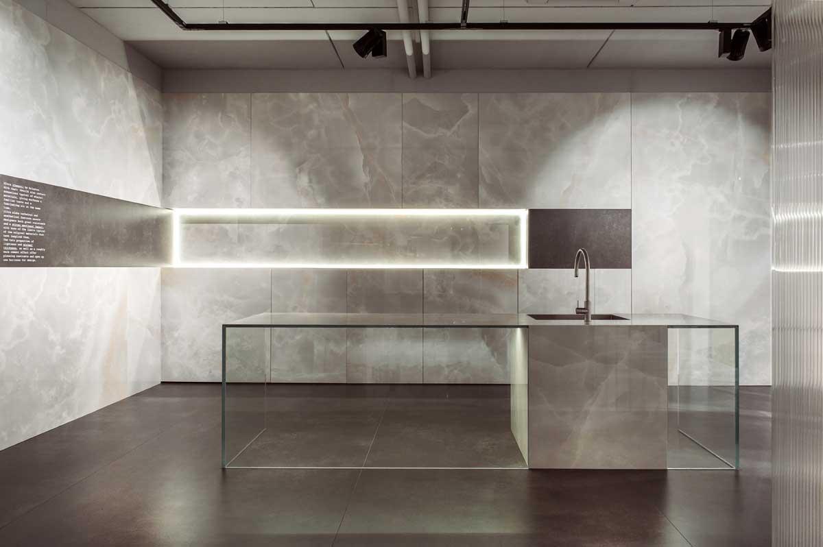 AR_showroom_ariostea_amb6_bronze_so
