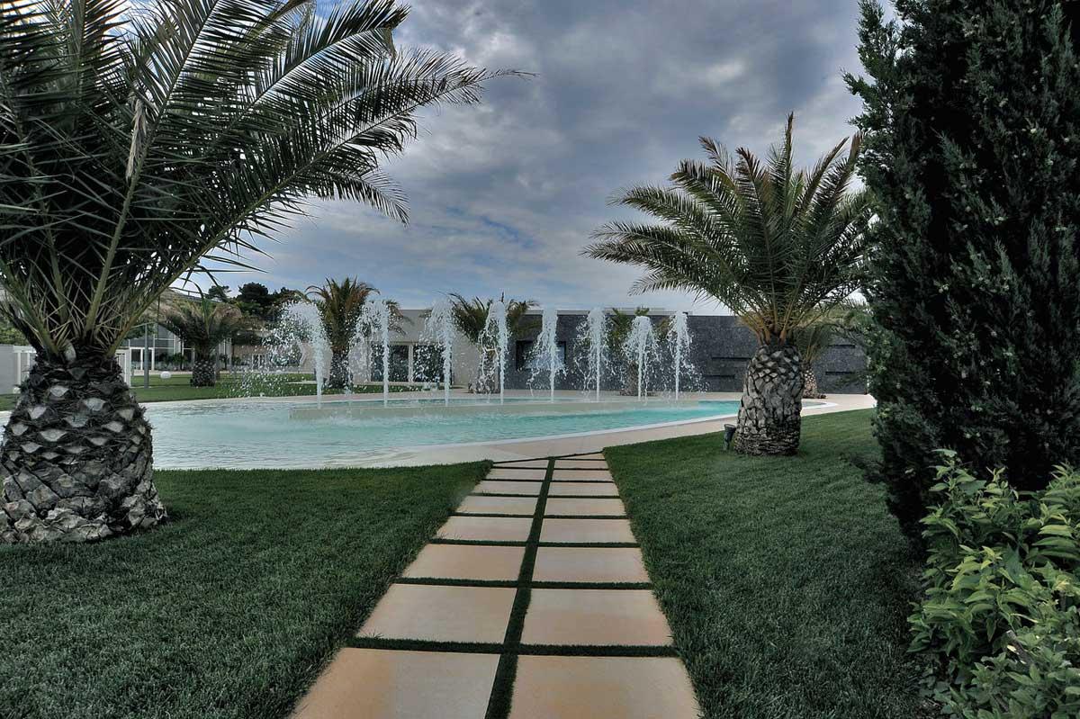 ar_hotel_hilton_garden_matera_ref38